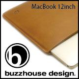 buzzhouse design - iPad、iPhone、MacBook、VAIOなどのファッショナブルなケース