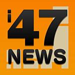 総合ニュースサイト「47NEWS」を...
