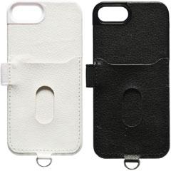 ケンコー・トキナーのiPhone 5用ケース4種 – iをありがとう