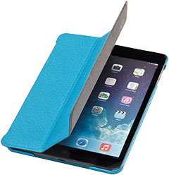 AViiQ J'eans 2 fit for iPad mini Retina