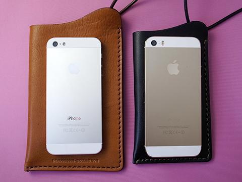 BEAU DESSIN S.A. iPhoneケース・メガネケース NA1641