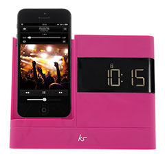 KitSound XDOCK2