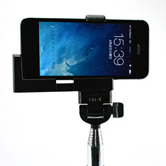 wireless shutter monopod for iPhone/Android