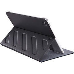 Thule Gauntlet iPad Air/iPad mini Retina