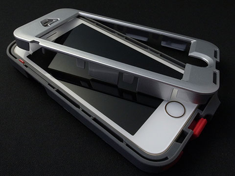 Colorant Link PRO for iPhone 5/5s