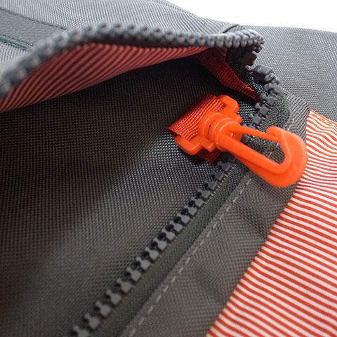 Herschel Supply Little America Plus Backpack
