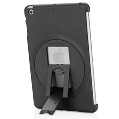 ZeroChroma Vario SC Case for iPad Air