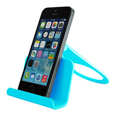 SYNC! Wall Socket Mobile Phone Holder Stand