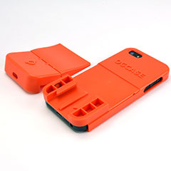 THE OG CASE for iPhone 5s/5