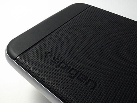 Spigen ネオ・ハイブリッド/ネオ・ハイブリッド EX for iPhone 6/iPhone 6 Plus