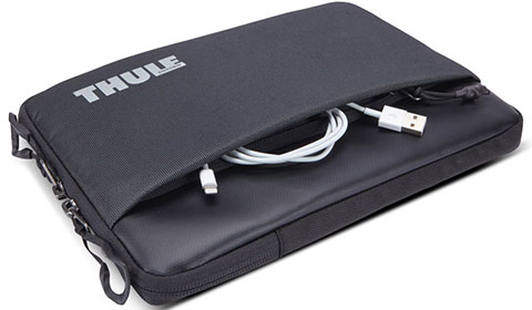 Thule Subterra iPad Air/mini Sleeve
