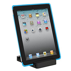 HyperJuice Stand 40Wh iPad Battery + Stand