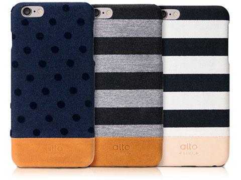 alto Denim for iPhone 6 Plus
