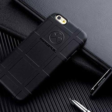 Magpul Field Case for iPhone 6/6 Plus