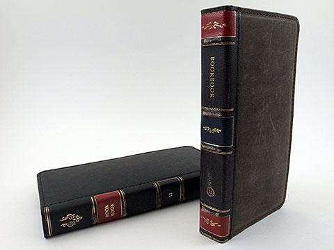 Twelve South BookBook for iPhone 6/6 Plus