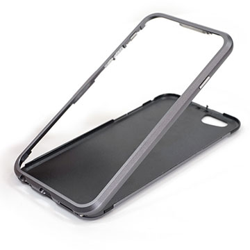 InnerExile Odyssey Voyage for iPhone 6