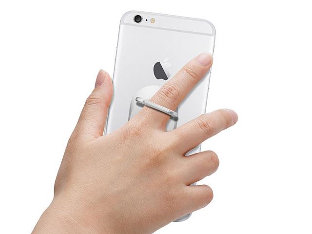 Spigen Style Ring