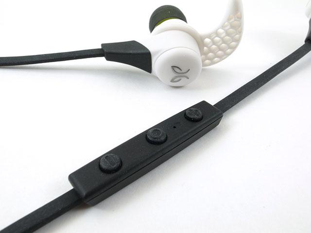 JayBird X2 Bluetooth イヤホン