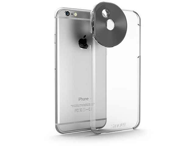 SPINCASE for iPhone 6s/6.