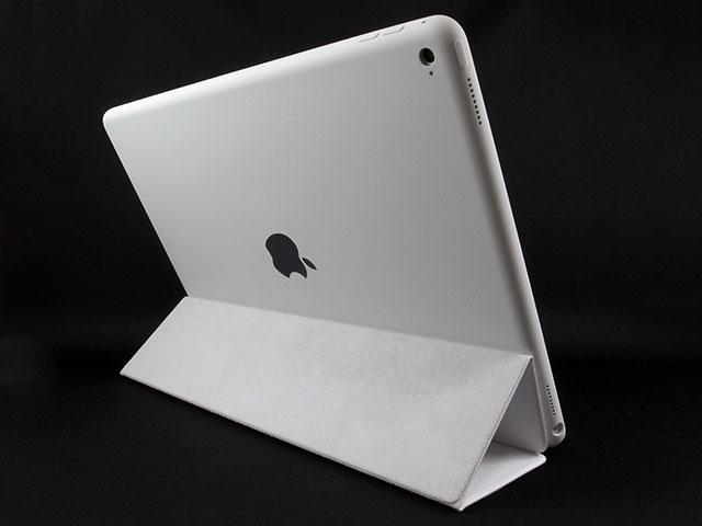 iPad Proシリコーンケース