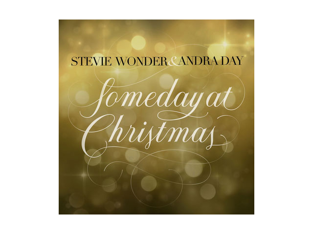 ニュース】アップルのクリスマス向けCM 「Someday At Christmas」の ...