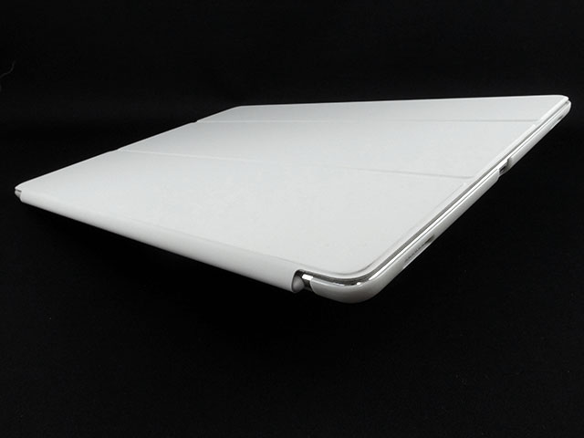 SwitchEasy CoverBuddy for iPad Pro