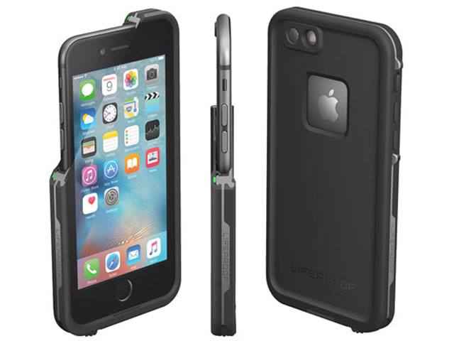 LIFEPROOF fre for iPhone 6 Plus/6s Plus
