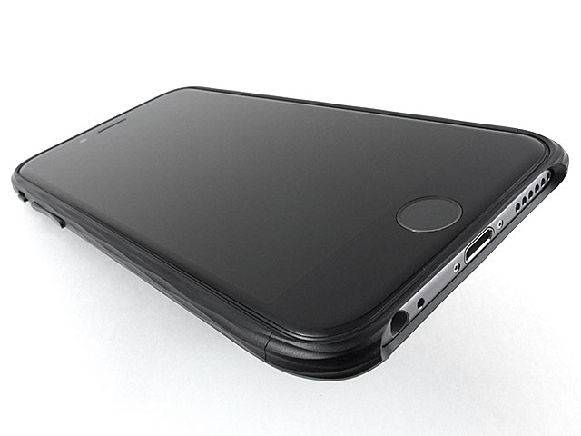 SQUAIR The Dimple for iPhone 6/6s