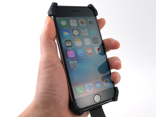 SLING-6 for iPhone 6/6s