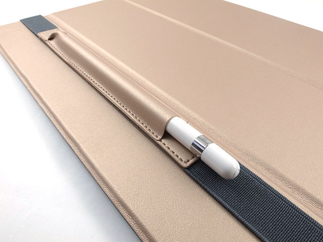 PATCHWORKS PureCover case for iPad Pro