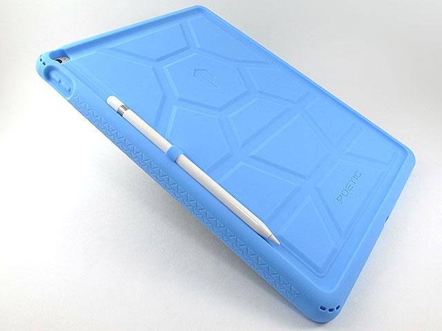 iPad Proケース Poetic Turtle Skin
