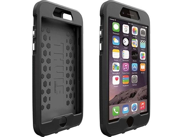 Thule Atmos X4 iPhone 6/6s