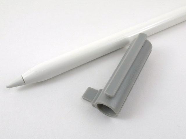 PencilClipz Multi-Use Clip for Apple Pencil