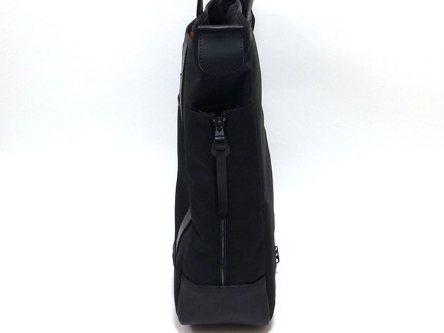国立商店のモバイルトートバッグ