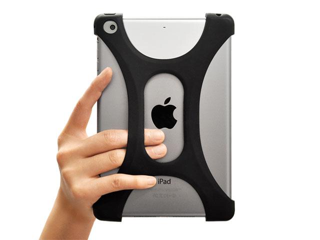Palmo for All iPad mini