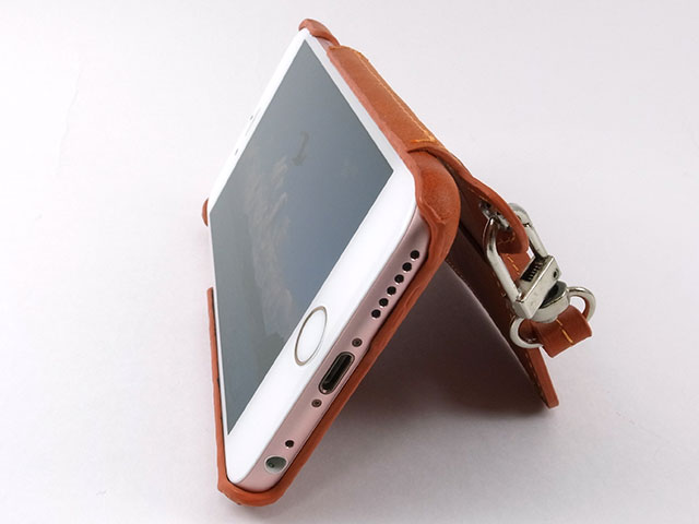 RAKUNI iPhone 6/6sケース