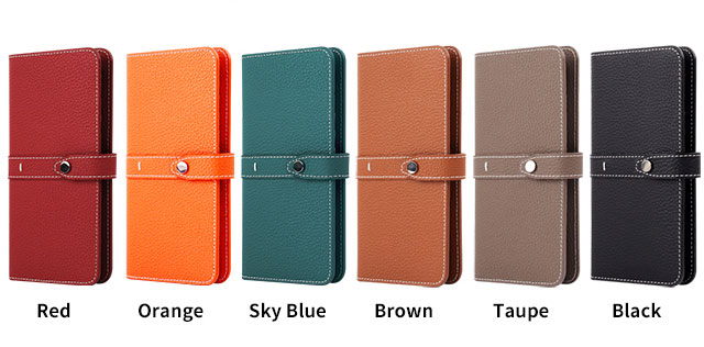 PATCHWORKS Universal Folio Madison collection