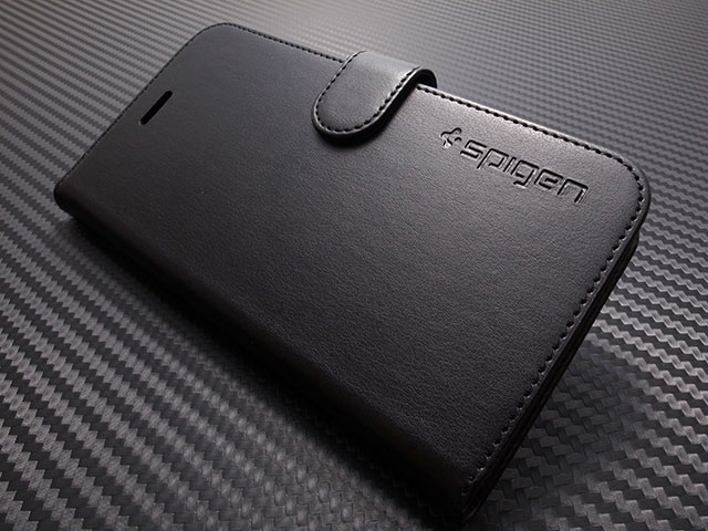 Spigen iPhone 7 ケース