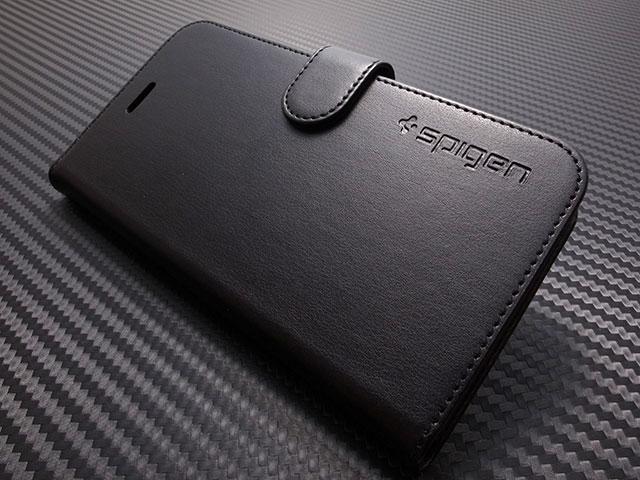 Spigen iPhone 7 ケース