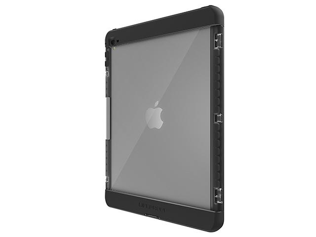 LifeProof nuud for iPad Pro(9.7-inch)