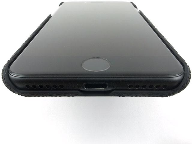 アディダス iPhone 7ケース