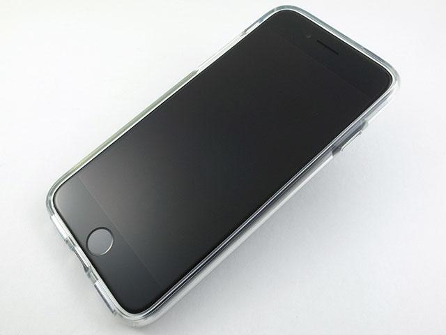 iPhone 7用ケース KINTA