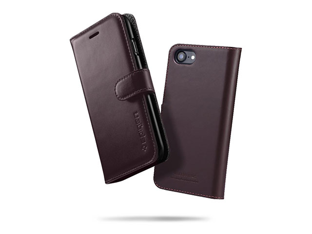 Spigen ヴァレンティヌス for iPhone 7/7 Plus