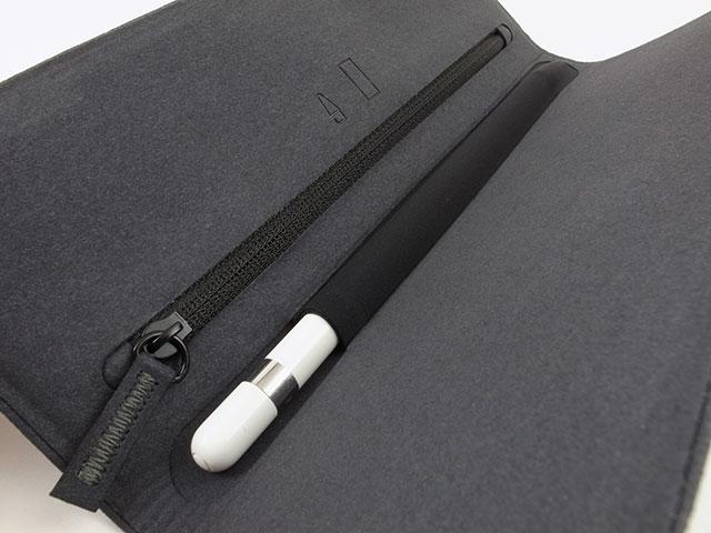 Belkin Case for Apple Pencil