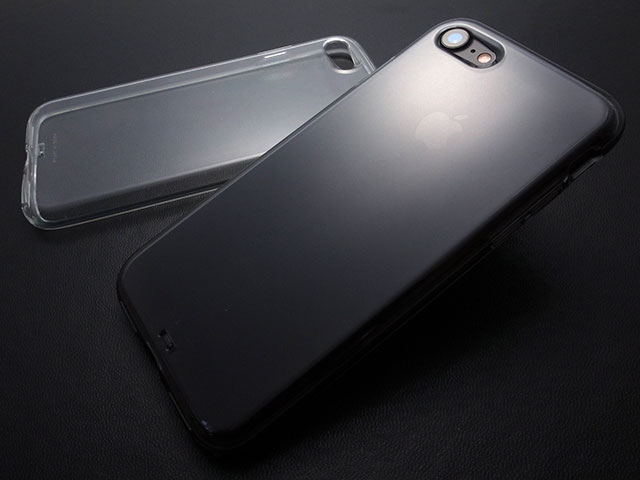 AndMesh Plain Case for iPhone 7