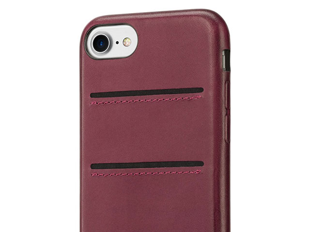 Twelve South Relaxed Leather Case for iPhone 7