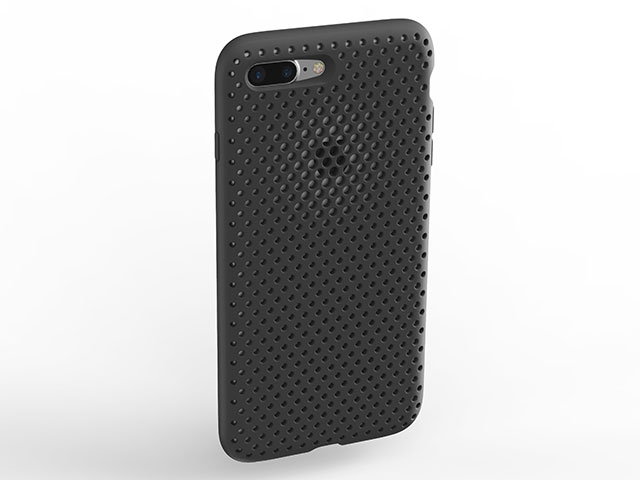 AndMesh Mesh Case for iPhone 7 Plus
