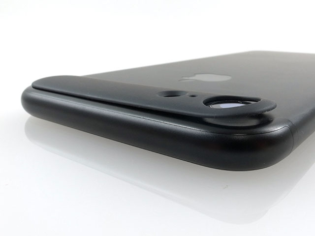 MYNUS iPhone 7 REAR BUMPER