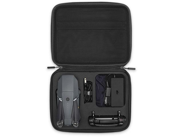 Incase Compression Case for DJI Mavic Pro Drone