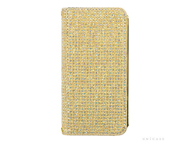 Victoria Diary for iPhone 7